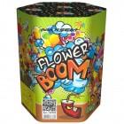 "Фейерверк Flower Boom / Цветочный бум (1,2"" х 19)"