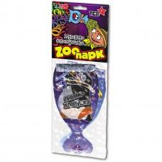 ZOOпарк (упаковка 2 шт)