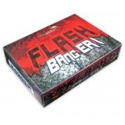 Петарды Корсар-1 / Flash Banger I (упаковка 40 шт)