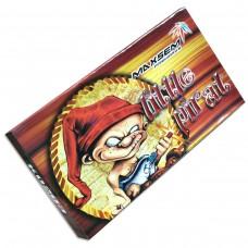 Петарды Корсар-3 / Little Pirat (упаковка 50 шт)