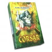 Петарды Корсар-1 Corsar (Super warrior) (упаковка 60 шт)