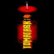 Петарды Томагавк (упаковка 6 шт)
