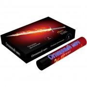 Петарды Огненный меч (упаковка 4 шт)