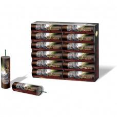 Петарды Армагеддон / Корсар-10 (упаковка) (упаковка 12 шт)
