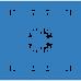 "Фейерверк Оранжевая республика (0,8"", 1"", 1,25"" х 88)"